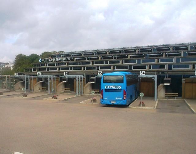 buss7
