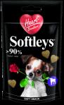 softley