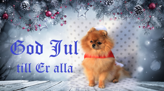 lucyh´jul