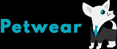 logo-petwear