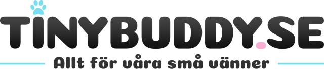 tinybuddy
