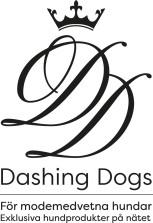 thumbnail_Dashing Dogs_logo_dognews