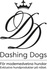 thumbnail_Dashing Dogs_logo_dognews