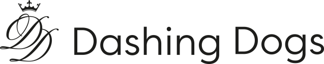 Dashing-Dogs_logo_special.png