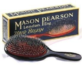 masonpearsonbrush1.jpg